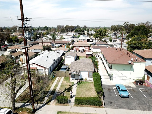 6021 Cherry Avenue Long Beach, CA 90805 - MLS #: RS18094850