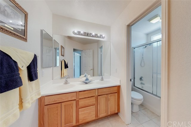 29763 Orchid Ct, Temecula, CA 92591 Photo 23