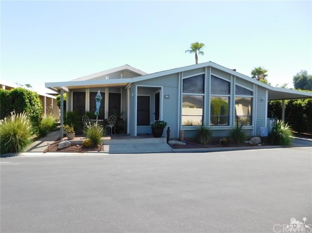 73450 Country Club Drive 12, Palm Desert, CA, 92260