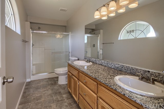42926 Ranger Circle Drive Coarsegold, CA 93614 - MLS #: YG17232547