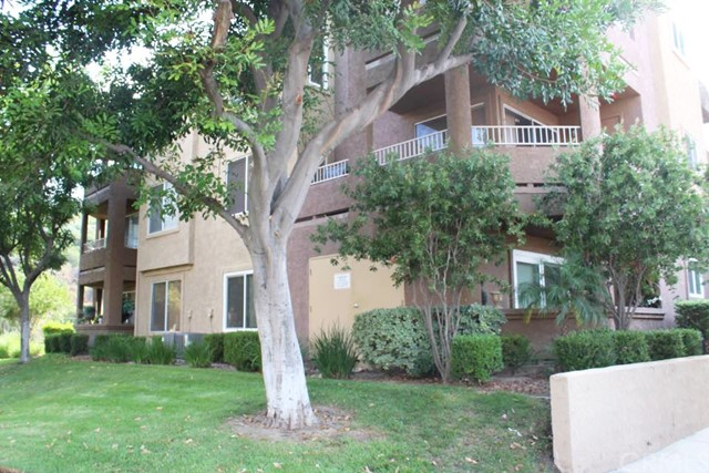 2400 San Gabriel Way Unit 203 Corona, CA 92882 - MLS #: TR18139254