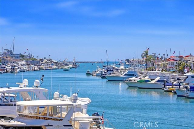 1227 Bayside Drive 106, Corona del Mar, CA 92625