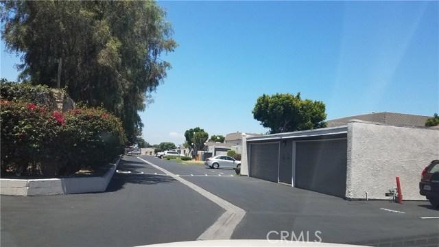 900 S Cornwall Dr, Anaheim, CA 92804 Photo 27