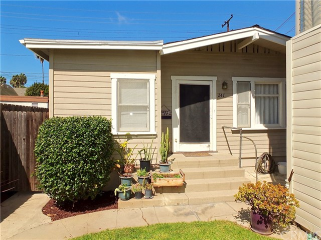 247 Ximeno Av, Long Beach, CA 90803 Photo 30