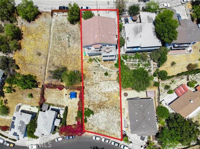 4124 Barrett Road, El Sereno CA: http://media.crmls.org/medias/865115a3-f8b8-4563-89cd-99cb76fec664.jpg