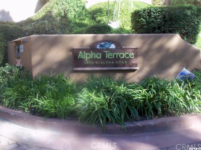 1935 Alpha Road 319, Glendale, CA 91208