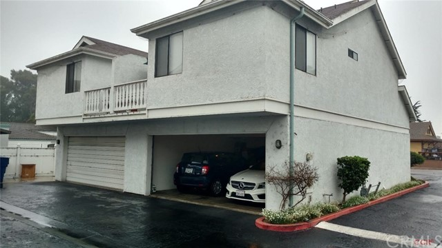 Property for sale at 1633 Front Street Unit: 18, Oceano,  CA 93445