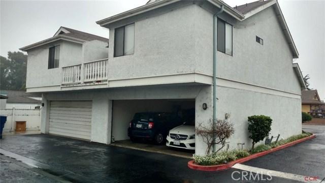 1633 Front Street 18, Oceano, CA 93445
