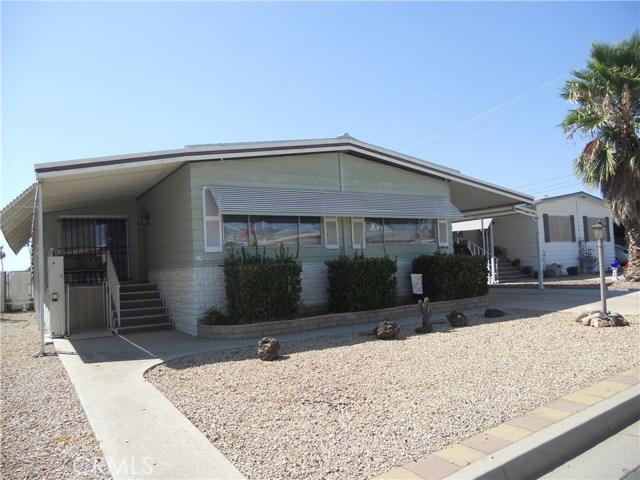 26057 Queen Palm Drive, Homeland CA: http://media.crmls.org/medias/8656bc10-ea86-4711-9faa-99c88aeeaee3.jpg