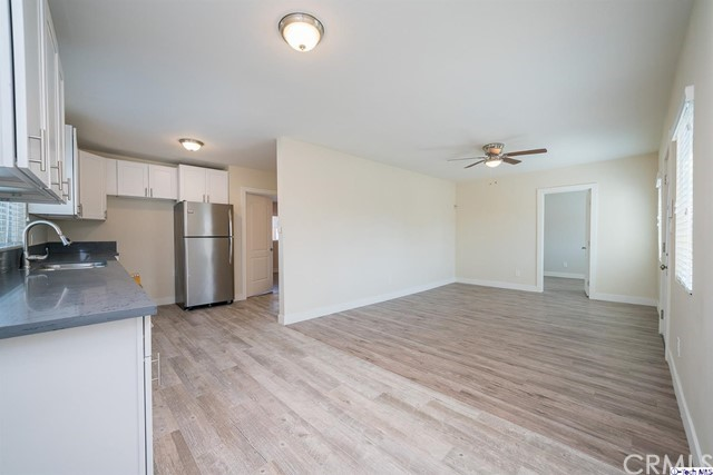 , CA  is listed for sale as MLS Listing 318002714