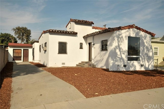 129 E Barclay St, Long Beach, CA 90805 Photo