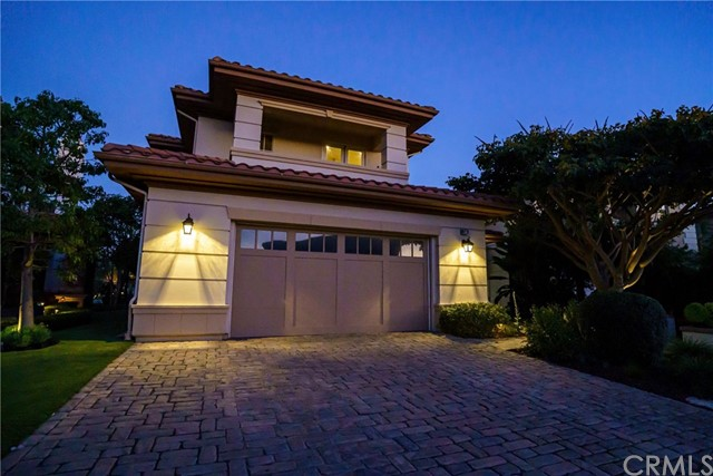 Detail Gallery Image 1 of 37 For 14 Via Sienna, Dana Point,  CA 92629 - 4 Beds | 4/1 Baths