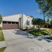 1218 Saddlehorn Way Walnut, CA 91789 - MLS #: WS18159641