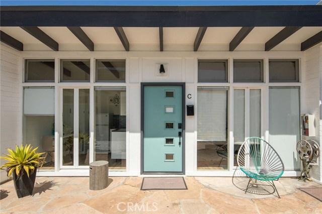30 13th St C, Hermosa Beach, CA 90254