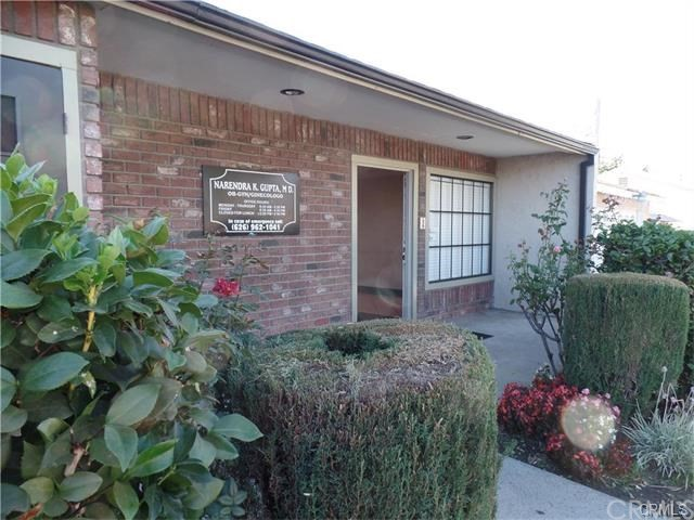 Single Family for Rent at 14650 Pacific Avenue Baldwin Park, California 91706 United States