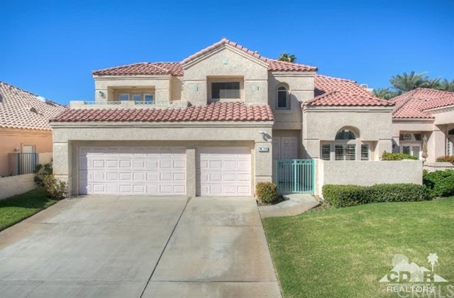 50095 Doral Street La Quinta, CA 92253 is listed for sale as MLS Listing 216028500DA