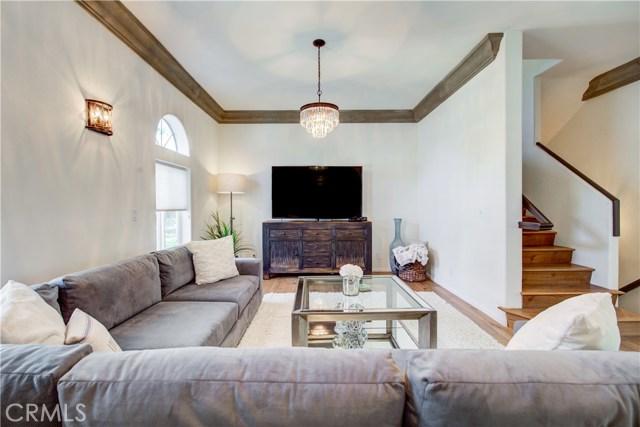 940 Rosecrans Avenue, Manhattan Beach, California 90266, 5 Bedrooms Bedrooms, ,2 BathroomsBathrooms,Single family residence,For Sale,Rosecrans,SB20037661