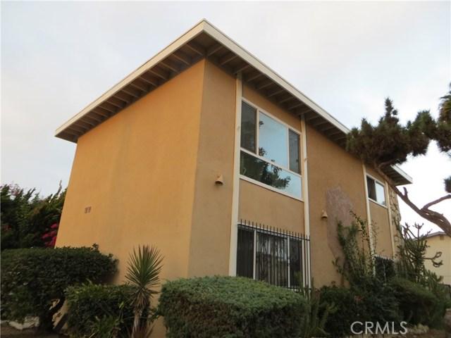 Single Family for Sale at 12511 Sunswept Avenue Garden Grove, California 92843 United States