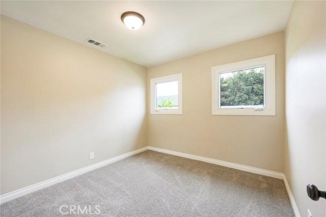 735 N Gilbert St, Anaheim, CA 92801 Photo 17