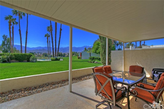 34977 Mission Hills Drive Rancho Mirage, CA 92270 is listed for sale as MLS Listing 217009194DA