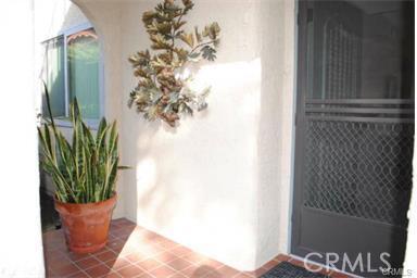 31422 West Nine Drive, Laguna Niguel CA: http://media.crmls.org/medias/86619aaf-1470-4e3d-9017-31bafd0a9199.jpg