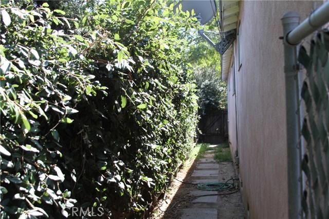 2901 Virginia Av, Santa Monica, CA 90404 Photo 40