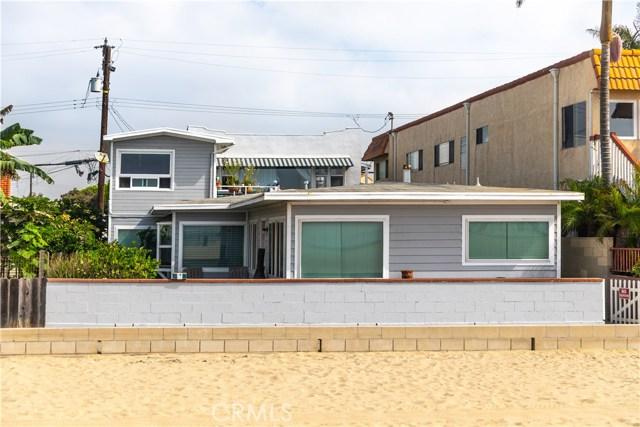 1527 Seal Wy, Seal Beach, CA 90740 Photo