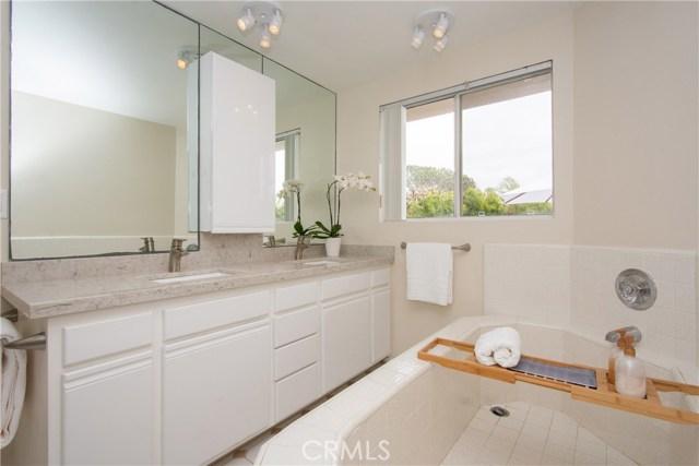 134 Crescent Bay Drive Laguna Beach, CA 92651 - MLS #: LG17238092