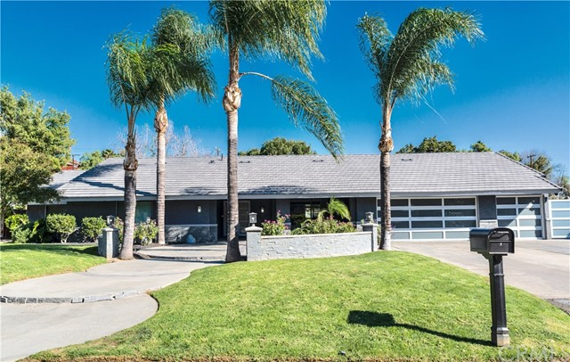 One of Corona 4 Bedroom Homes for Sale at 19164  Rising Sun Road