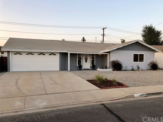 Photo of 27112 Wentworth Drive, Sun City, CA 92586