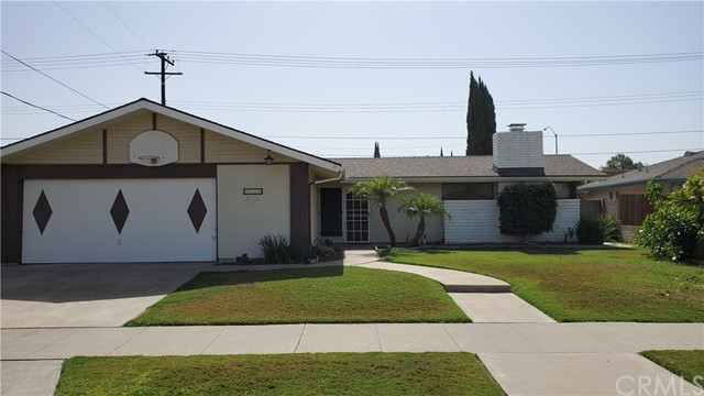 1320 Greenview Drive Orange CA 92866