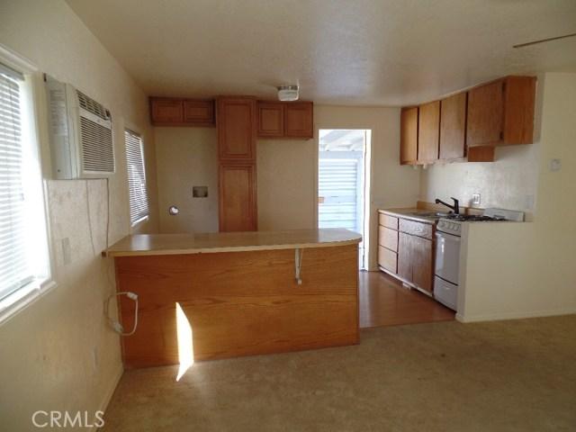 9242 Piedras Morongo Valley, CA 92256 - MLS #: JT18042774