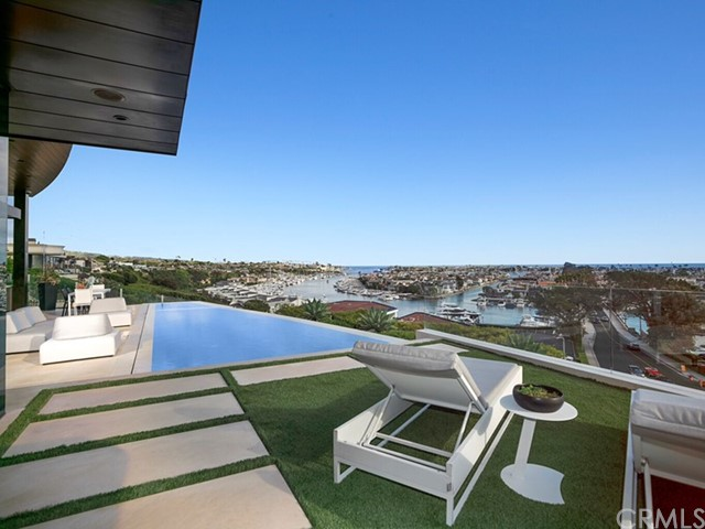 Photo of 1107 Dolphin Terrace, Corona del Mar, CA 92625