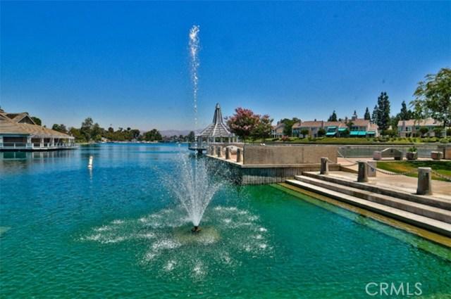36 Lakeshore, Irvine, CA 92604 Photo 42