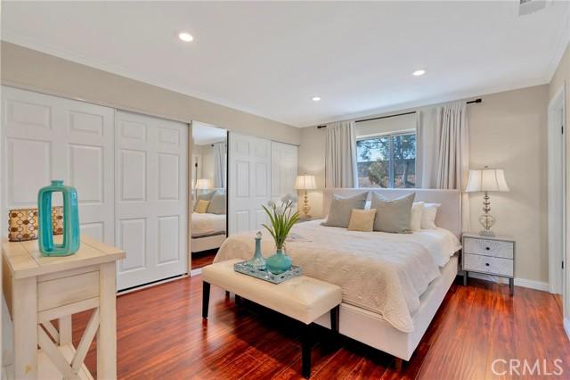 850 E 116th Place, Los Angeles CA: http://media.crmls.org/medias/8669c748-2196-4d52-b989-90870a8e39da.jpg