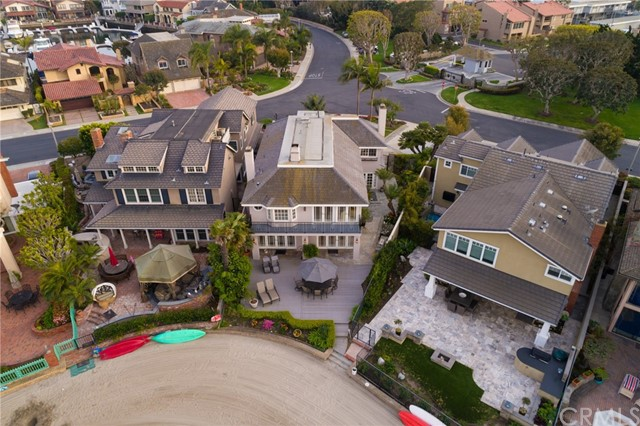 16965 Coral Cay Lane Huntington Beach, CA 92649 - MLS #: OC18075463