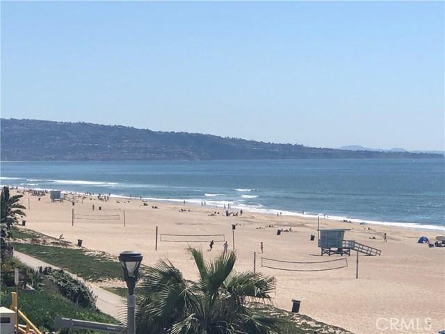 3616 The Strand A, Manhattan Beach, CA 90266