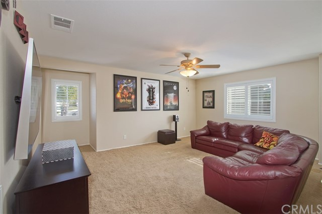 41065 Cour Citran, Temecula, CA 92591 Photo 16
