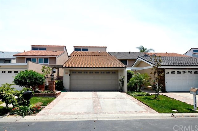 Single Family Home for Rent at 21822 Michigan St Lake Forest, California 92630 United States