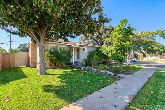 401 S Ramona St, Anaheim, CA 92804 Photo 1
