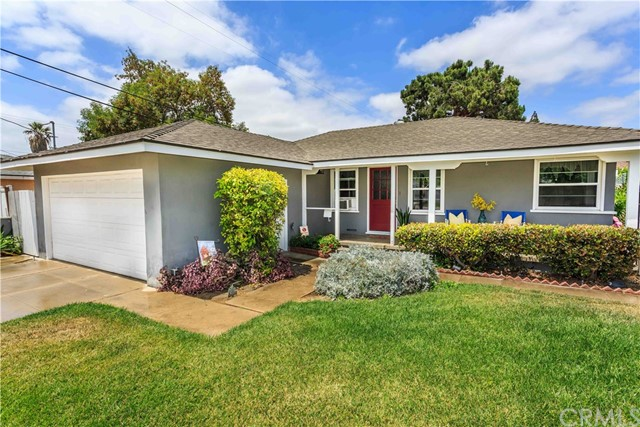 , CA  is listed for sale as MLS Listing PW18163433