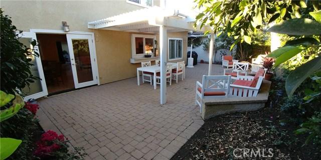 12 Woodhollow, Irvine, CA 92604 Photo 29