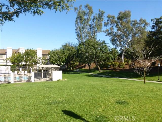 4 Morning Star, Irvine, CA 92603 Photo 48