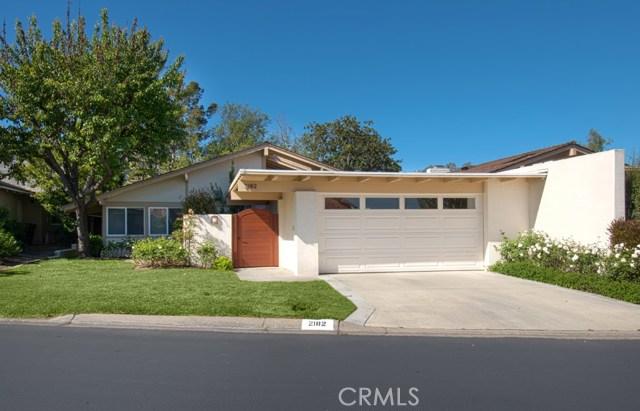2182 Vista Entrada, Newport Beach, CA 92660