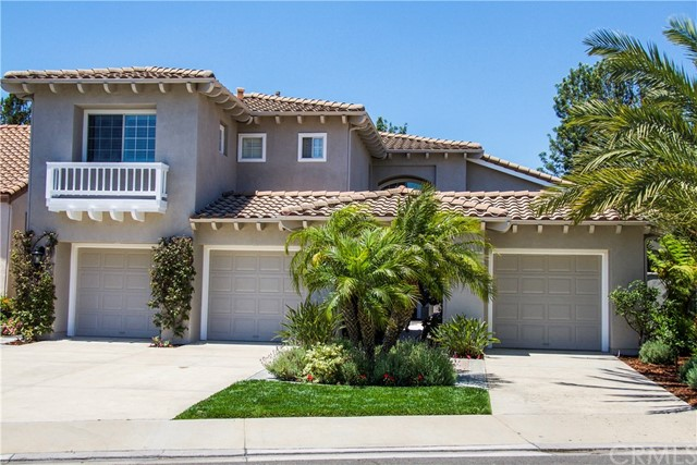 Single Family Home for Sale at 12665 Prescott Avenue Tustin, California 92782 United States