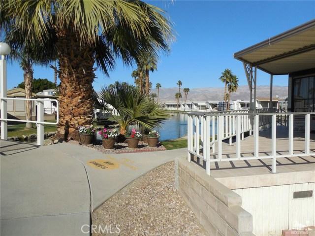 84250 Indio Springs Drive, Indio CA: http://media.crmls.org/medias/867659d7-0d7c-466f-ab74-212ea2f09c98.jpg