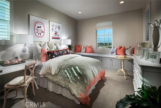 15816 Ellington Way Chino Hills, CA 91709 - MLS #: OC17160971