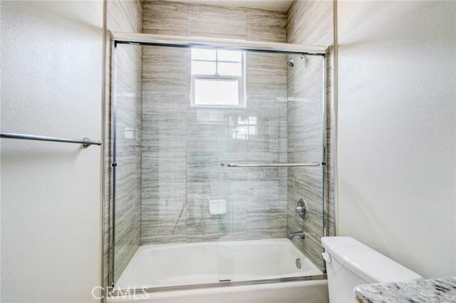 322 S Fremont Avenue, Alhambra CA: http://media.crmls.org/medias/86793fee-bd50-4de4-a473-db658d94db17.jpg