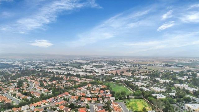 21011 Marin 103, Lake Forest, CA 92630