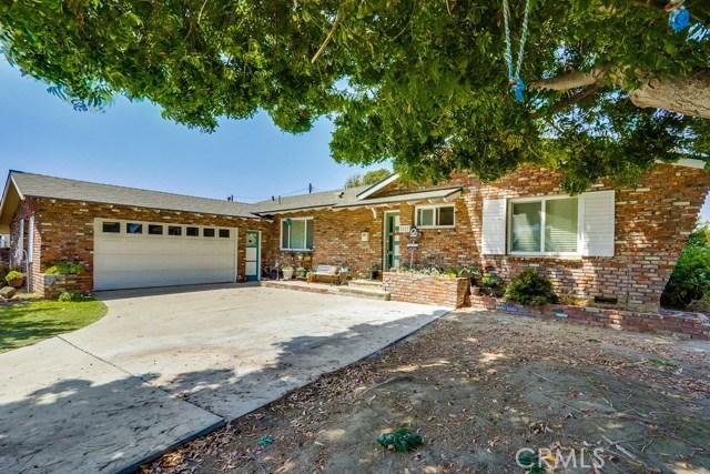 2827 W Stonybrook Dr, Anaheim, CA 92804 Photo 9